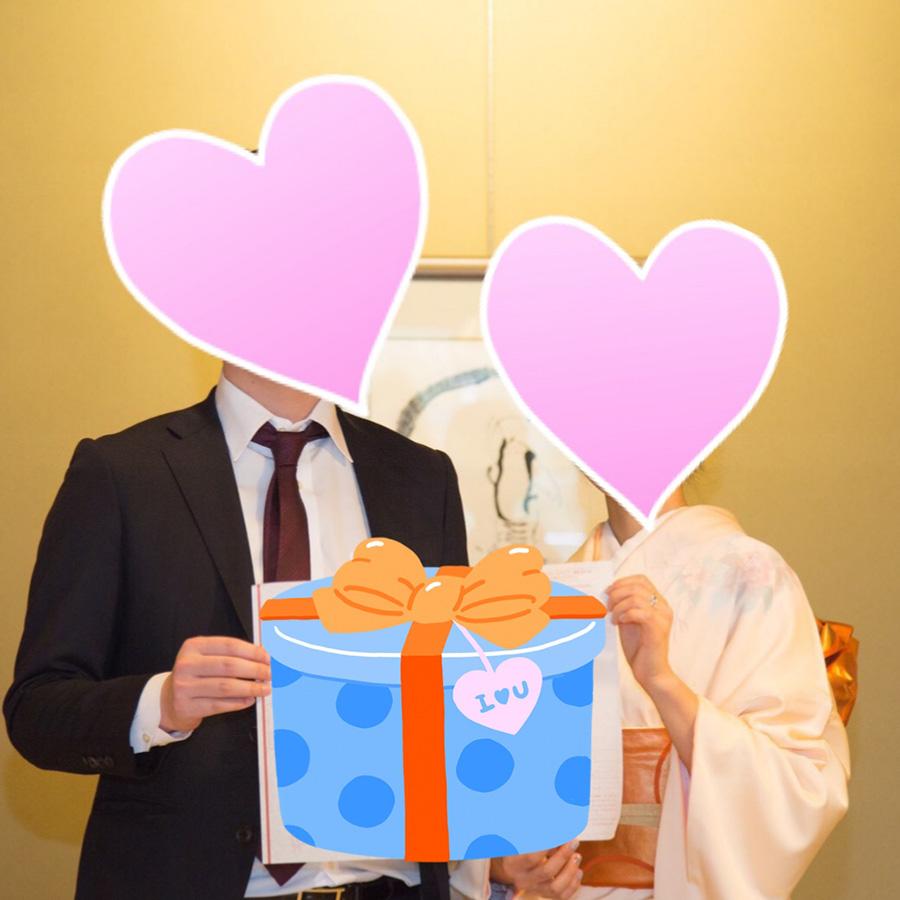 成婚写真3_900