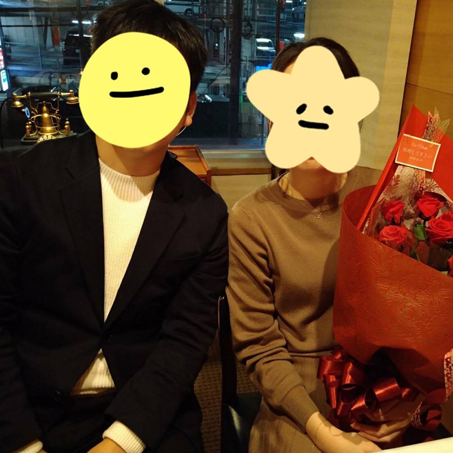 成婚写真9_900